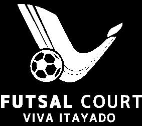 フットサルコートVIVA板宿